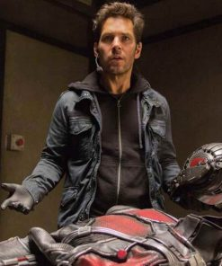 ant-man-and-the-wasp-paul-rudd-jacket