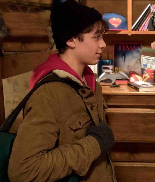 asher-angel-shazam-billy-batson-jacket