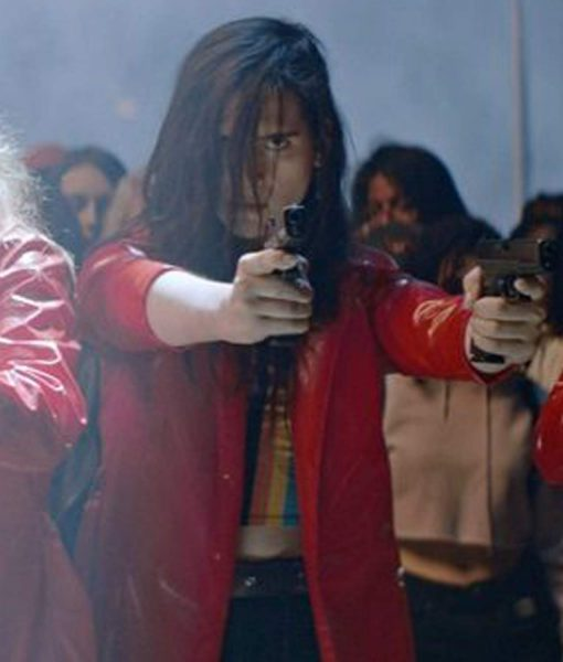 assassination-nation-bex-jacket