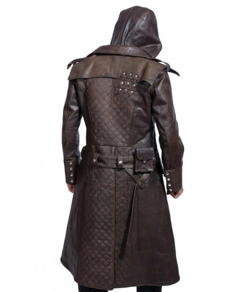assassins-creed-coat