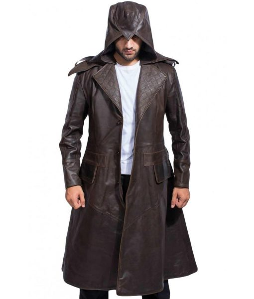 assassins-creed-syndicate-hoodie