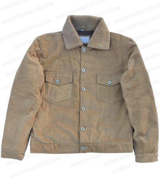 atlanta-darius-jacket