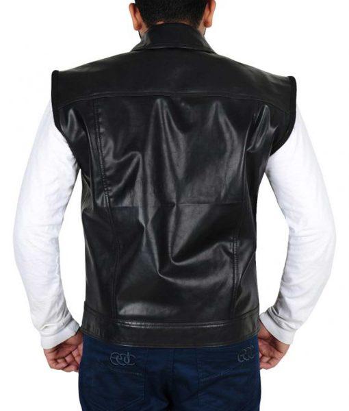 baron-corbin-wwe-leather-vest