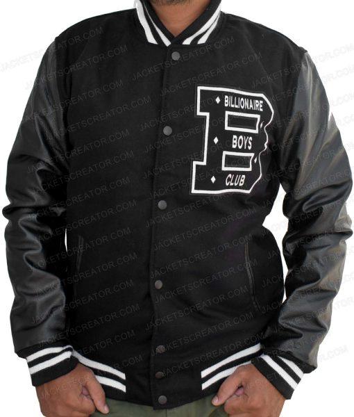 bbc-bomber-jacket