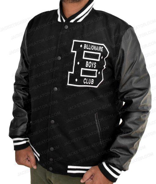 bbc-jacket