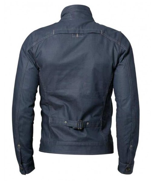beauty-and-the-beast-vincent-keller-jacket