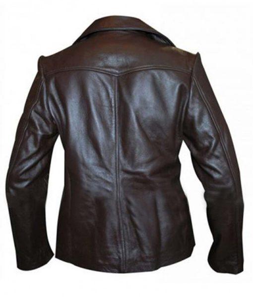 bedtime-stories-jill-leather-jacket