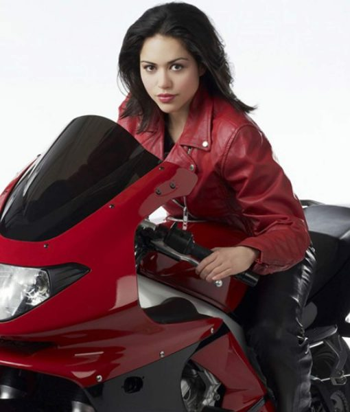 ben-10-alien-swarm-biker-elena-validus-jacket