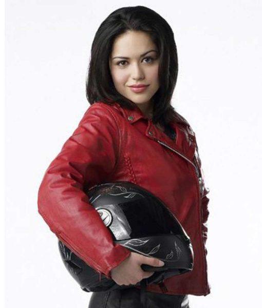 ben-10-alien-swarm-elena-validus-leather-jacket
