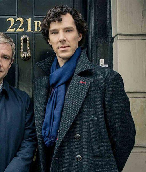 benedict-cumberbatch-bbc-sherlock-coat