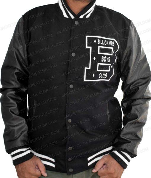 billionaire-boys-club-bomber-jacket
