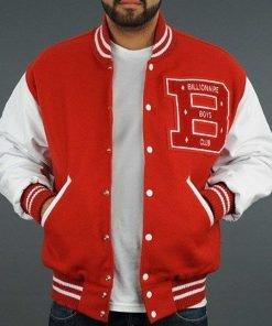 billionaire-boys-club-red-varsity-jacket