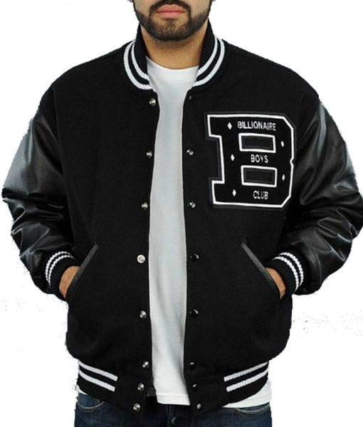 billionaire-boys-club-varsity-jacket