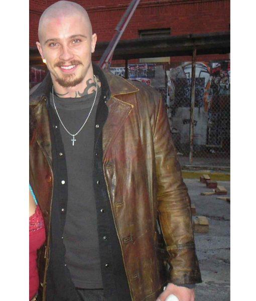billy-darley-coat