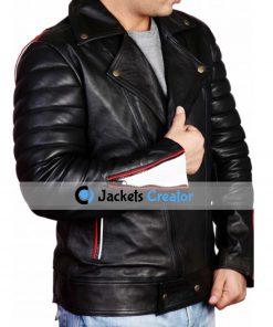 blue-valentine-jacket