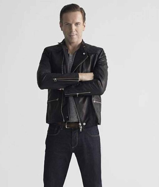 bobby-axelrod-billions-leather-jacket