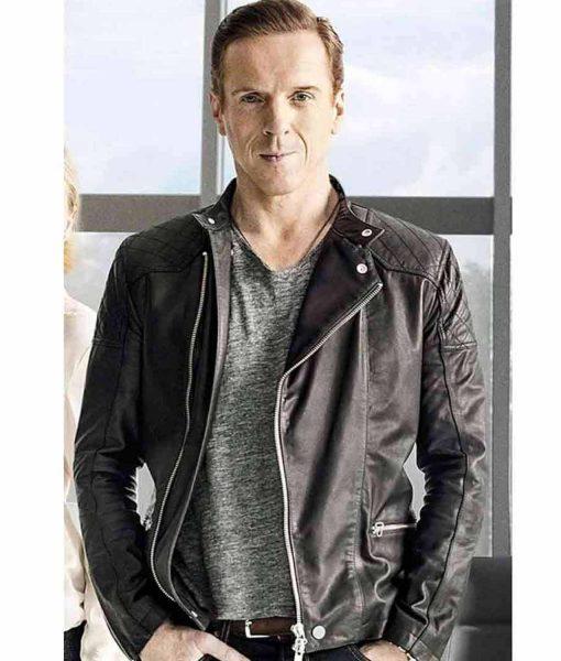 bobby-axelrod-jacket