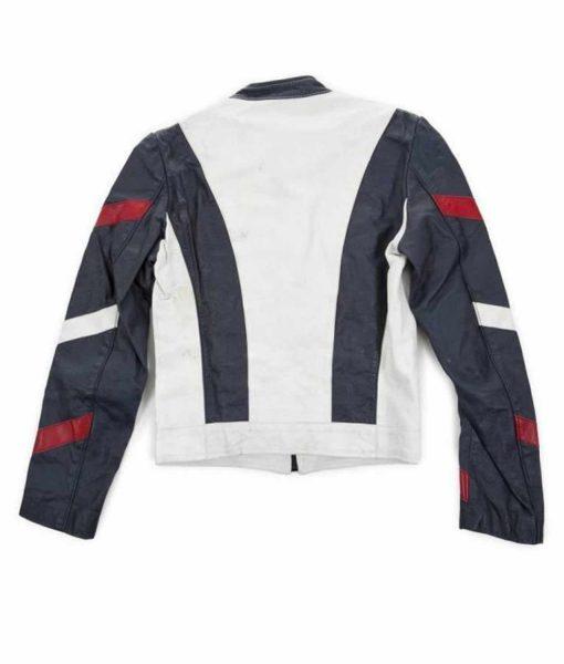 bruce-lee-leather-jacket