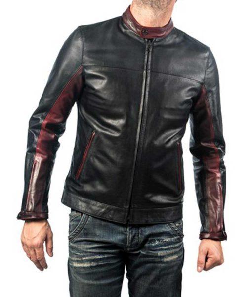 bruce-wayne-jacket