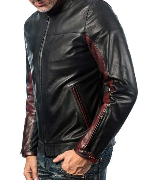 bruce-wayne-motorcycle-leather-jacket