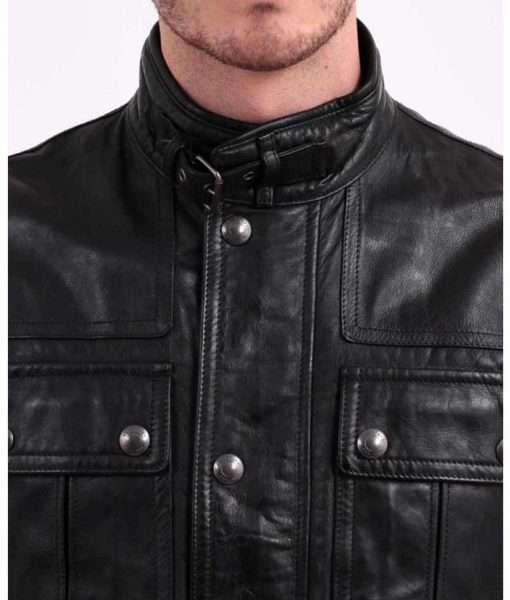 butterfly-on-a-wheel-tom-ryan-leather-jacket