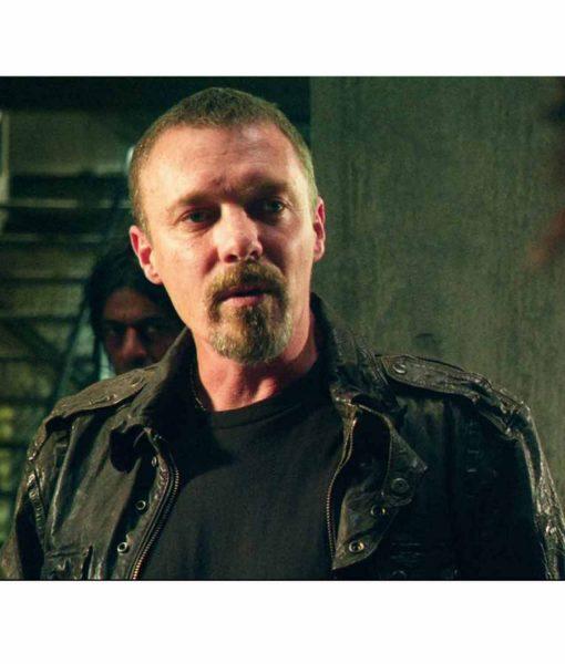 caleb-leather-jacket