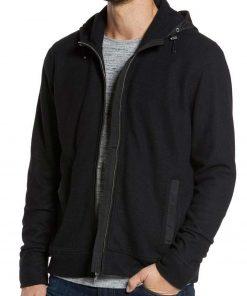 calvin-hoodie
