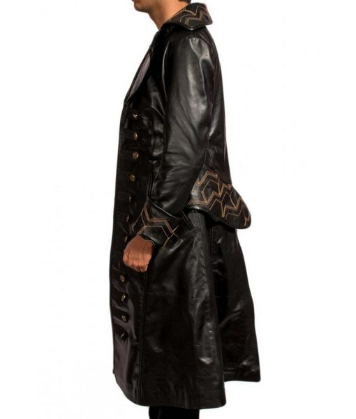 captain-hook-jacket