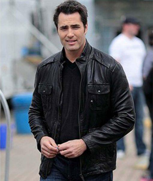 carlos-fonnegra-jacket