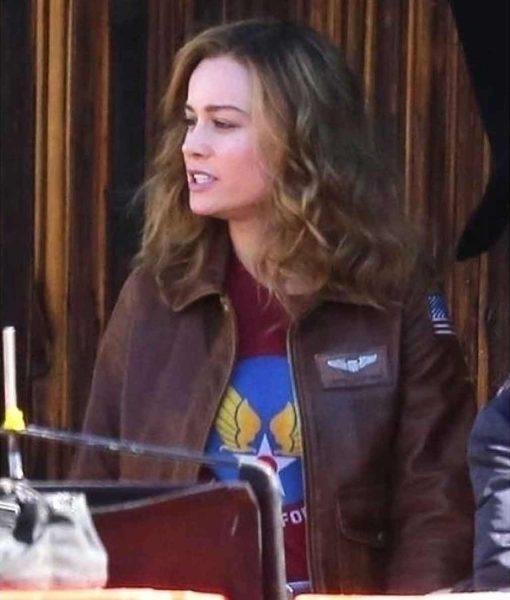 carol-danvers-brown-jacket