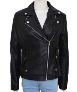 carrie-wells-leather-jacket