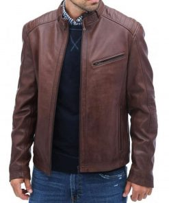 carter-hall-leather-jacket