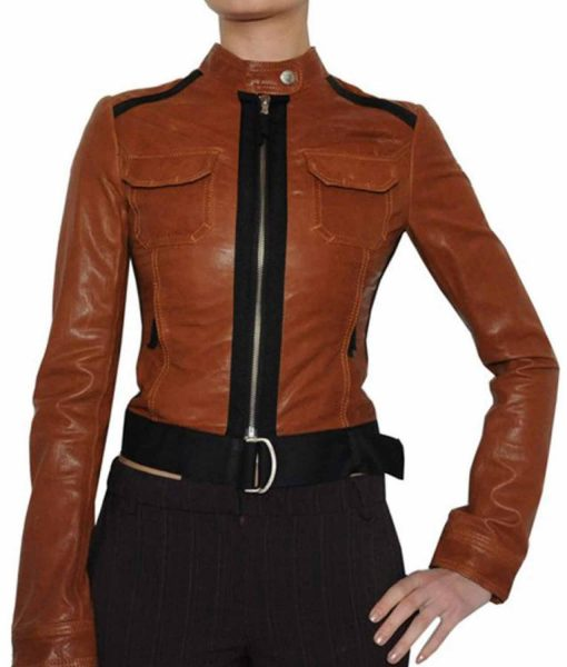 catherine-willows-jacket