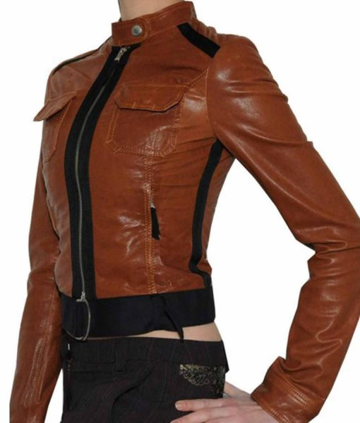 catherine-willows-leather-jacket