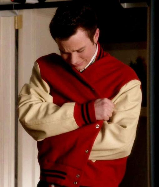 chris-colfer-glee-the-break-up-letterman-jacket