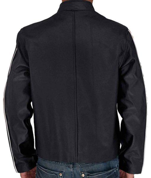 chris-evans-fantastic-four-jacket