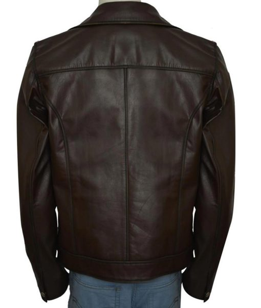 chris-vaughn-jacket