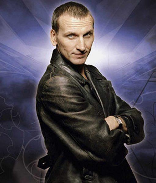 christopher-eccleston-9th-doctor-jacket