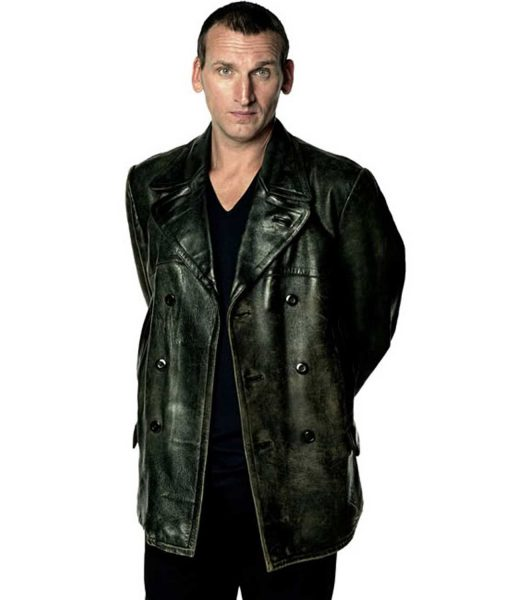 christopher-eccleston-9th-doctor-leather-jacket