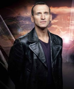 christopher-eccleston-doctor-jacket