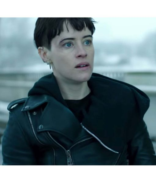 claire-foy-the-girl-in-the-spiders-web-leather-jacket