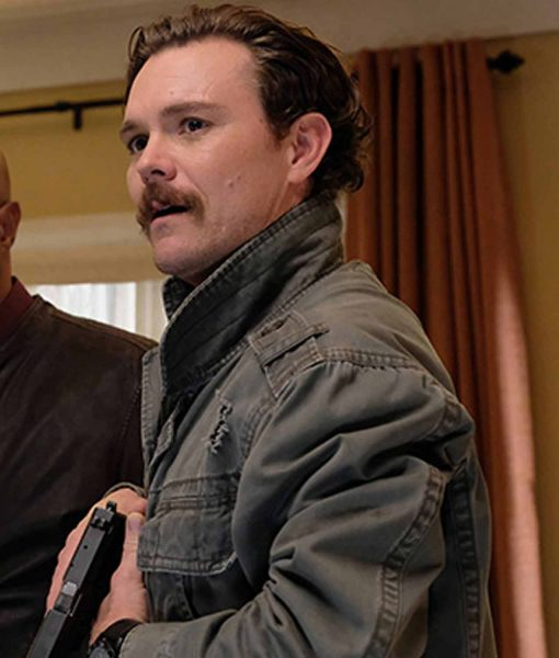 clayne-crawford-lethal-weapon-martin-riggs-jacket