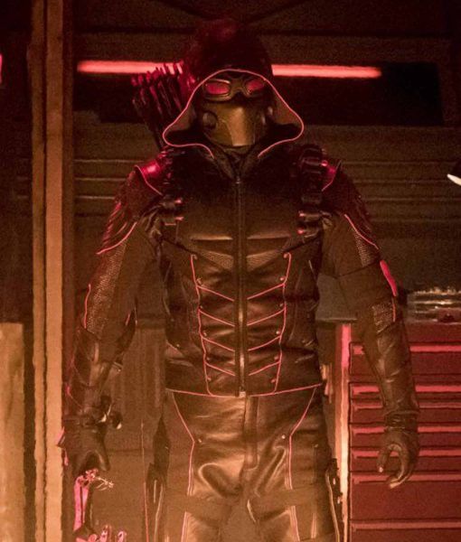 crisis-on-earth-x-arrow-hoodie