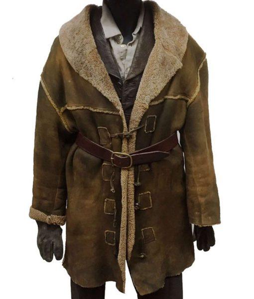 cullen-bohannon-coat