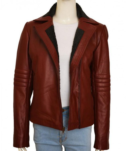 dana-delorenzo-ash-vs-evil-dead-jacket