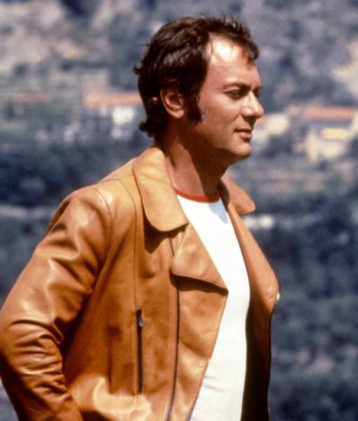 danny-wilde-leather-jacket
