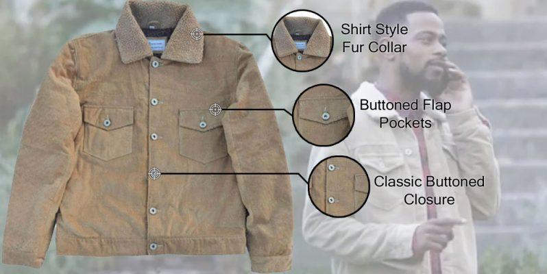 darius-jacket