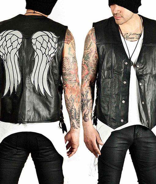 daryl-dixon-angel-wings-vest
