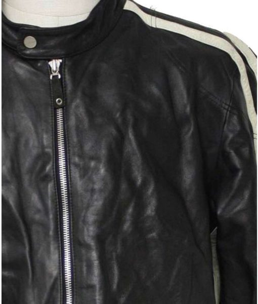david-duchovny-house-of-d-leather-jacket