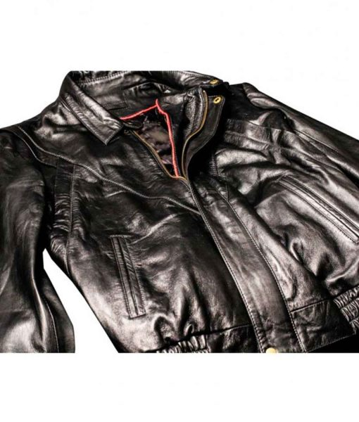 david-hasselhoff-knight-rider-jacket